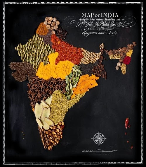 05-India-Spices-Caitlin-Levin-and-Henry-Hargreaves-Food-Maps-www-designstack-co