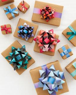 moños-estrella-para-regalos