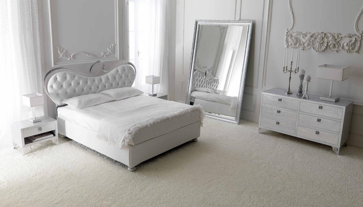 23 amazing luxury bedroom furnishings ideas - Most expensive bedroom furniture ...