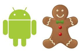 Cara Upgrade Android Froyo ke Gingerbread, froyo, gingerbread, hacking, root, upgrading, tips trik, odin