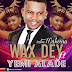 New Music: Wax Dey ft Yemi Alade- Saka Makossa Remix
