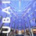 Architecture & Design Dubai