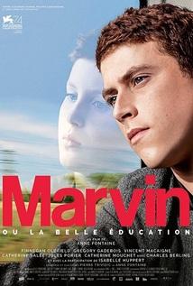 Marvin - Legendado