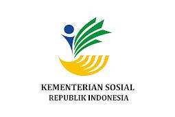 Penerimaan SDM Bansos Pangan Tahun 2018 Pendidikan Minimal D3