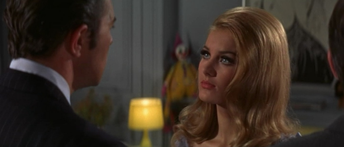 Armchair Audience: Casino Royale (1966)