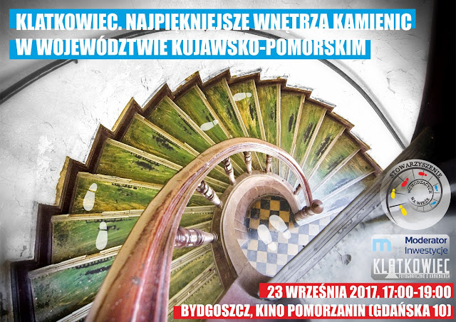 http://klatkowiec.blogspot.com/2017/09/spotkanie-z-klatkowcem-w-bydgoszczy.html
