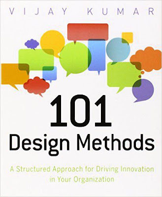101-design-methods-by-vijay-kumar