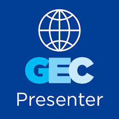 Global Education Conferance