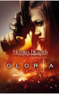 http://muza.com.pl/fantastyka/2475-gloria-9788328702677.html