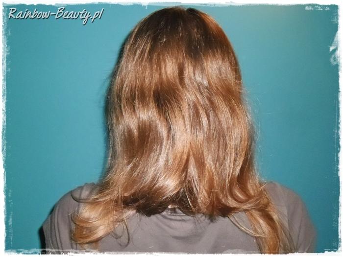 co na wypadające włosy przy tarczycy