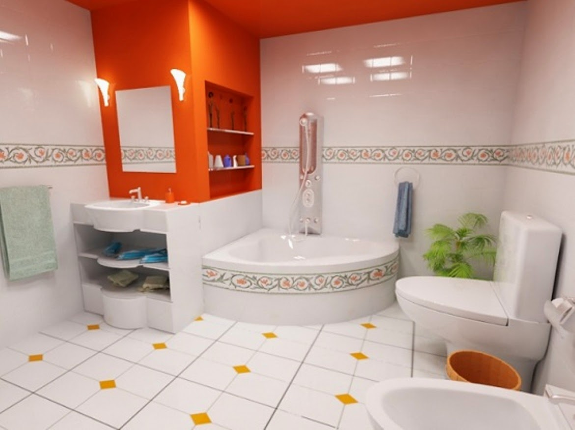 Hasil gambar untuk keramik kamar mandi modern