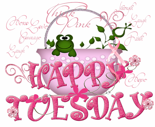 Tuesday Images, Morning Images And Happy Tuesday On Pinterest