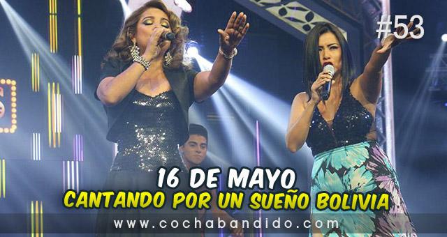 16mayo-Cantando Bolivia-cochabandido-blog-video.jpg