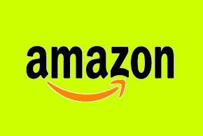 Need Karma? Get some by making all your Amazon purchases thru this link!