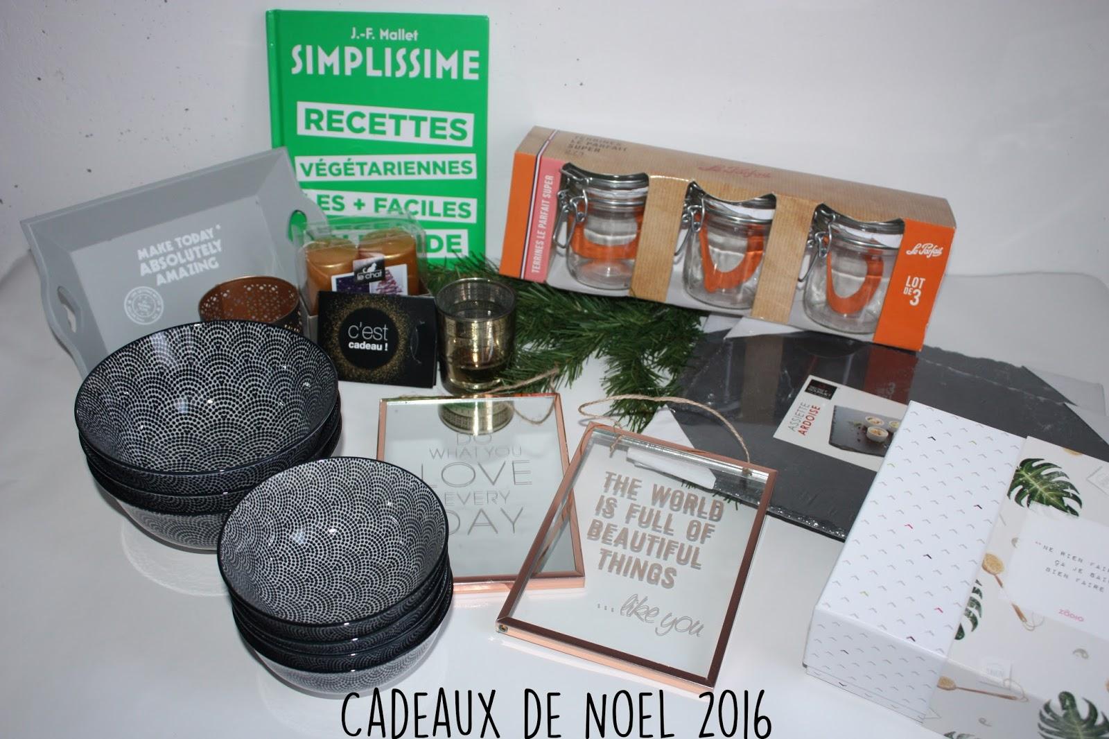 http://littlexpauline.blogspot.com/2016/12/cadeaux-de-noel.html