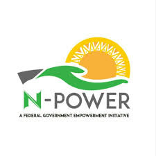 Npower Online Registration
