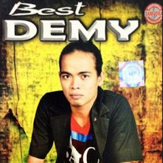 Download Lagu Demy Terbaru Album Welas Hang Sempurno 2016 Lengkap