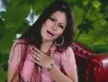 Kumpulan Full Album Lagu Dian Lestari mp3 Terbaru dan Terlengkap