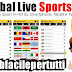 Global Live Sports TV | App Android Per Vedere Tutto Lo Sport In HD Su Smartphone, Tablet e TV BOX