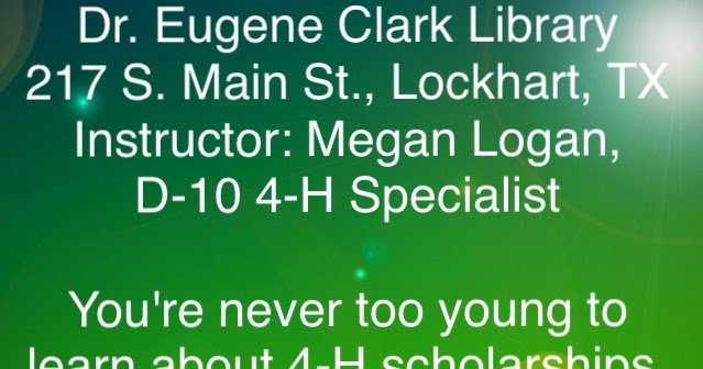 1403 blackjack lockhart tx