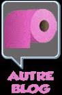 http://honoretro.blogspot.fr/