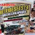 HOT RIDES FEST 4 en Xalapa ¡reunión de coleccionistas de autos en escala! #VlogVaronita #181