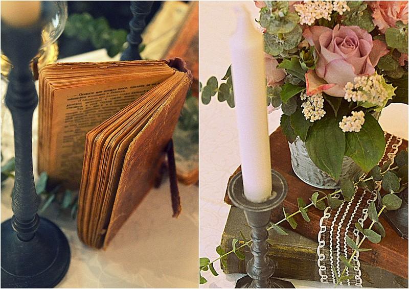 книжная свадьба в ресторане зарубежье
