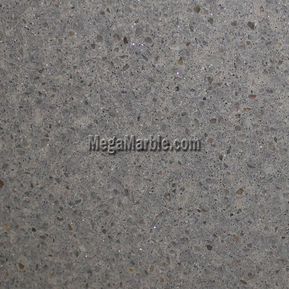Quartz Countertop Slabs For Sale CT