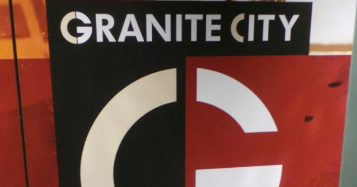 Granite City Coupons >> Granite City Brewery Coupons 2018 Creamy Acres Night Of