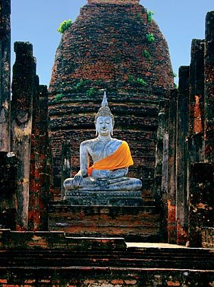 Đạo Phật Nguyên Thủy - Tìm Hiểu Kinh Phật - TRUNG BỘ KINH - Sandaka