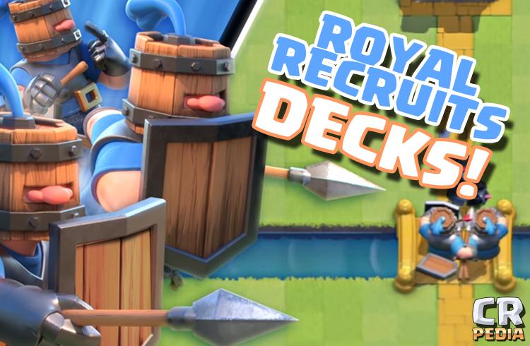 royal-recruits-decks.png