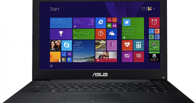 ASUS A7N8X DRIVERS FOR WINDOWS DOWNLOAD