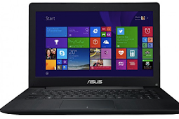Asus X453S Drivers Download