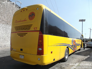 Resultado de imagen para autobuses coordinados puebla