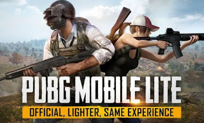 PUBG Mobile Lite v0.7.0 Apk Mod (No Root/ Aim Assist)