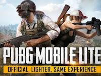 PUBG Mobile Lite v0.7.0 Apk Mod (No Root/ Aim Assist)