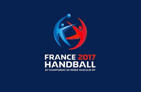 شاهد مباراة السعودية والمجر بث مباشر اليوم الاربعاء 18-1-2017 فى كأس العالم لكرة اليد للرجال