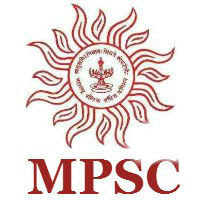 MPSC Police Sub Inspector Hall Ticket Main Exam Admit Card