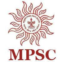 MPSC Police Sub Inspector Hall Ticket Main Exam Admit Card