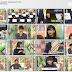 170514 Keyakitte, Kakenai Ep 81 Subtitle Indonesia
