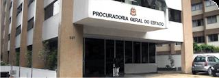 Concurso Procuradoria Geral do Estado - São Paulo (SP) - Blog Ciclos de Estudo