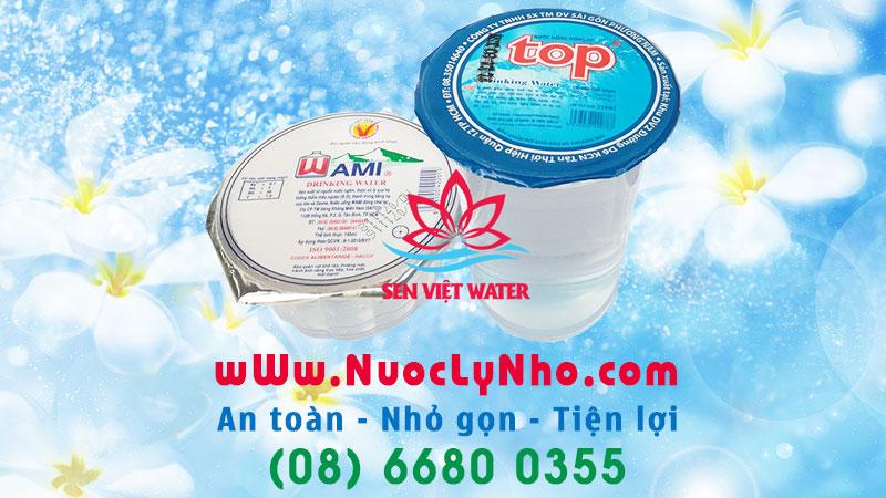 nuoc-suoi-ly-nhua-nho-gia-re-cho-dam-tiec