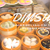 Dimsum, Makanan Unik Khas Cina yang Saat Ini Tengah Naik Daun