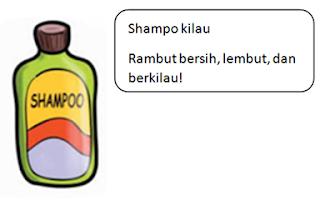Soal Try Out Bahasa Indonesia Beserta Kunci Jawaban