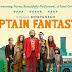 Captain Fantastic  /  Capitán Fantástico  /  Capitano Fantastico