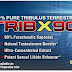 Increase Male Growth Harmones with TribX90