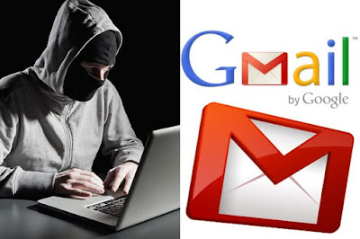 gmail - Is Your Gmail Account Secured From Hackers???