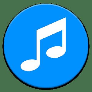 Aubade Audio Studio v1.8.4 [Paid] Apk