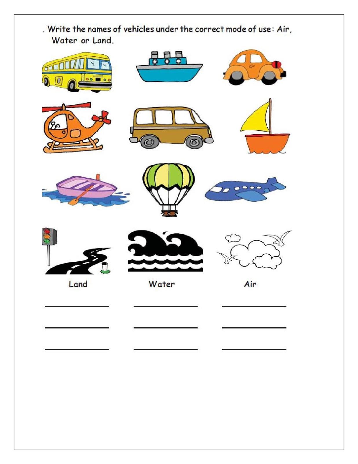 Birla World School Oman Homework For Grade 1b On 25 2 16