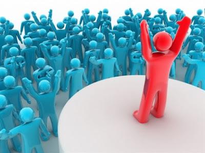 lớp học kỹ năng quản lý lãnh đạo